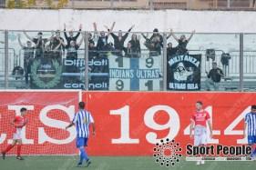 Turris-Gela-Serie-D-2018-19-19