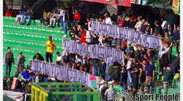 ternana  Ternana-Monza, Serie C: le fototifo della partita | Sport People