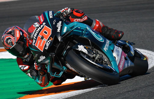 test motogp 5 Test MotoGP 5 unnamed 2 512x330