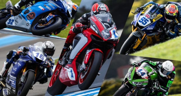 team e piloti ssp 2020 Team e Piloti SSP 2020 5e57bc070ee694e1708ba46e supersport 2020 pilotos motos equipos calendario 3 espanoles cinco favoritos 620x330