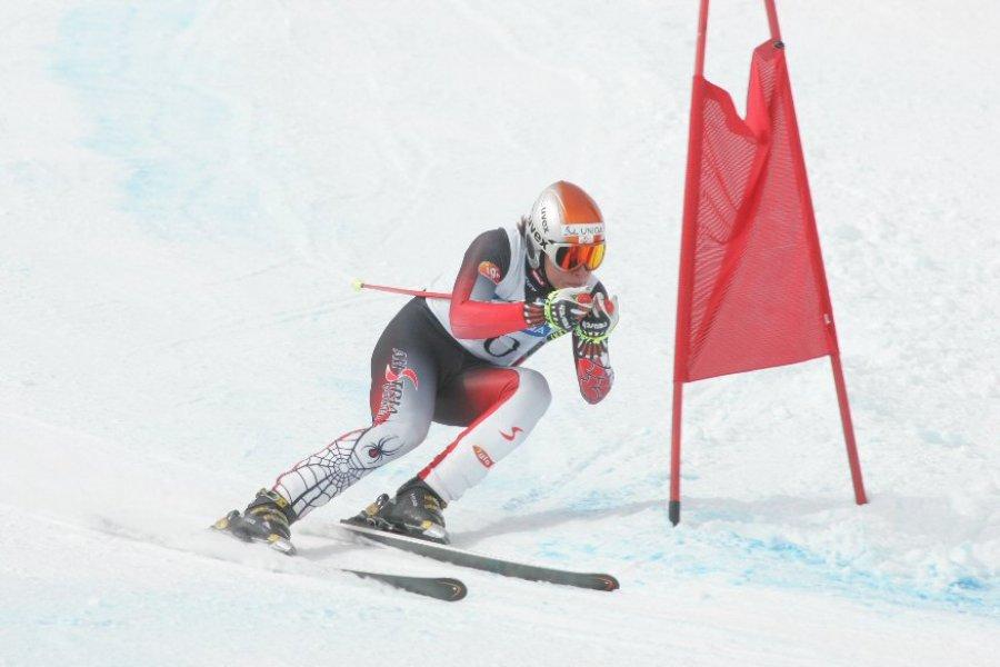 Sci Alpino Calendario M 2020/2021   Calendario sci alpino maschile