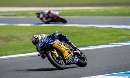 loca gira da solo Loca gira da solo r01 phillip island 2020 worldssp sunday locatelli 7889 500x300 c center