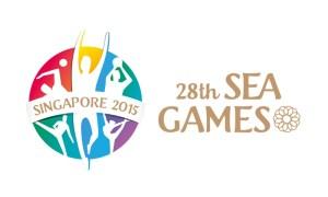 lich-thi-dau-bong-da-sea-games-28