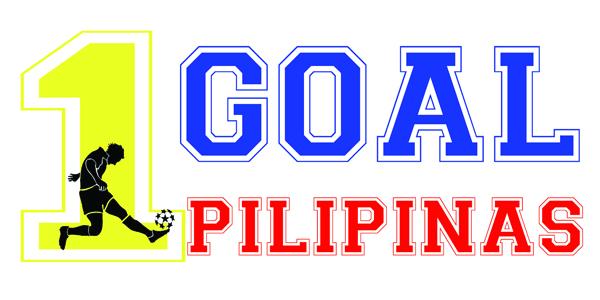 Pilipinas Futsal Grassroots in Action (Part 1)