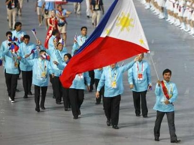 the-philippine-olympic-team-at-2008-beijing-olympics