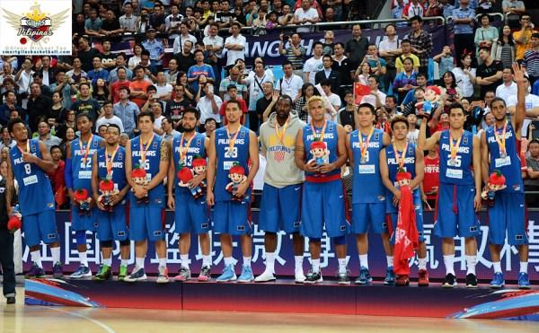 gilas-pilipinas-silver-medal-fiba-asia-2015