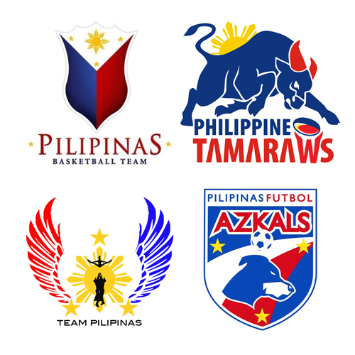 Will The Real Team Philippines Please Stand Up?