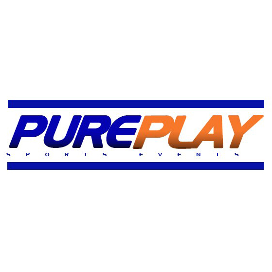 Pure Play Welcomes Interns All Year Round
