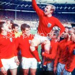england v australia rugby World Cup 1966 Print | Football Posters | Bobby Moore