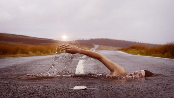 Couloir de nage : comment le choisir ?