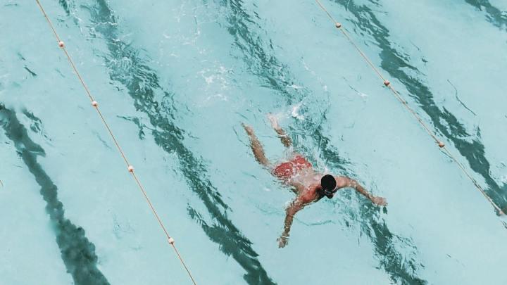 Dosage du sulfate de cuivre dans la piscine