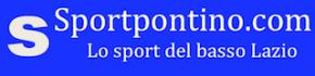 Sportpontino