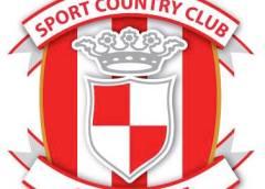 Lo Sport Country Club vince all'inglese contro il Ceccano