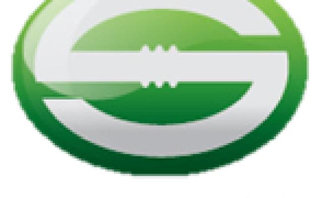 Supercoach Pre Season Nab Cup Results 2013 Excel