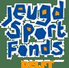 jeugdsportfonds_logo