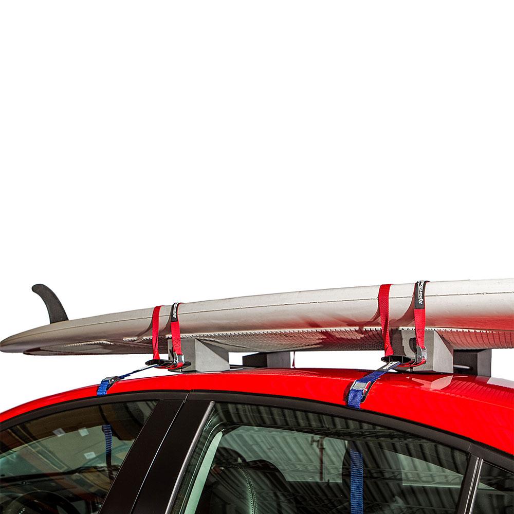 replacement foam 24 kayak blocks
