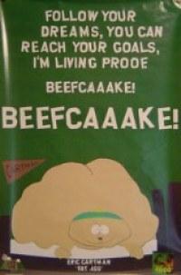 eric_cartman_beefcake