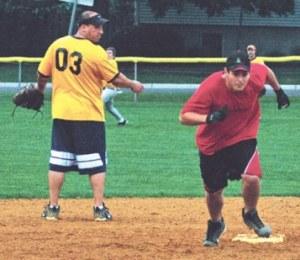 large_softballti