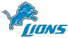 lions_new_logo_090420_ia
