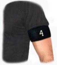 brett-favre-armband