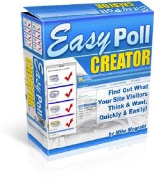 poll-creator