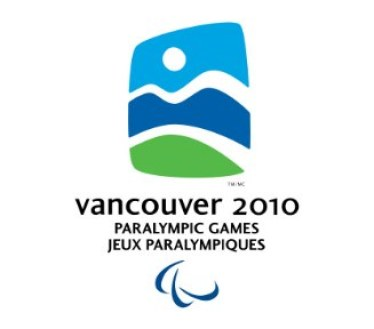 vancouver-2010-paralympics