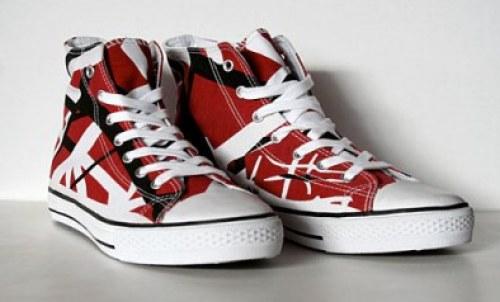 eddie-van-halen-shoe