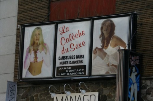 montreal-strip-club