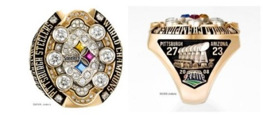 steelers-super-bowl-rings