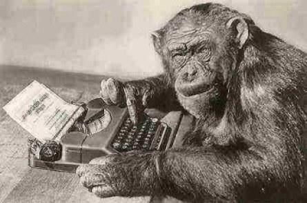 typingmonkeylarge
