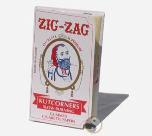 zigzagcutcorners7in
