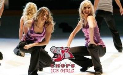iowa_chops_ice_girls