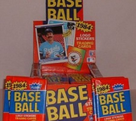 1984-fleer-baseball-wax-packs