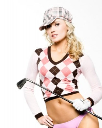 blaironeal2