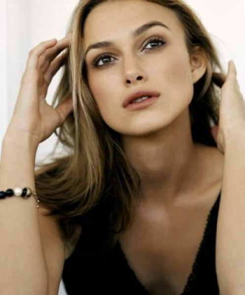 full-keira-knightley