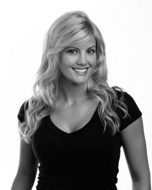 Christina safai