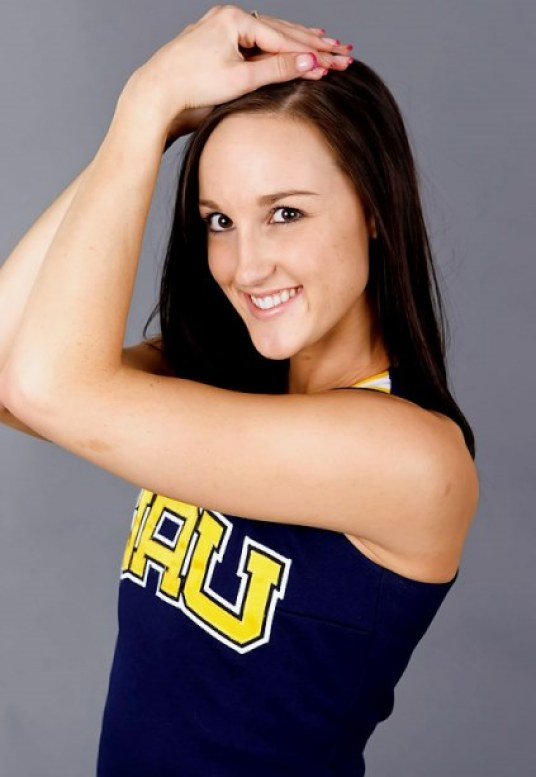 northern-arizona-cheerleader-cambria18
