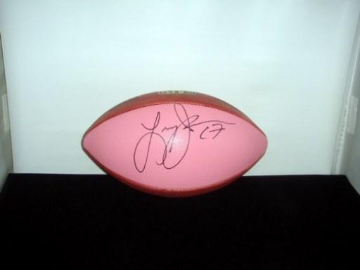 NFL Pink