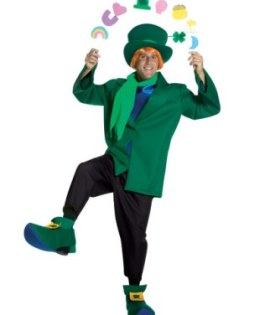 lucky_leprechaun_costume