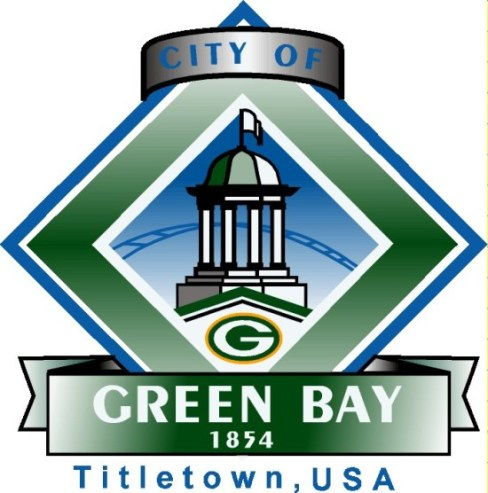 gb-logo-color