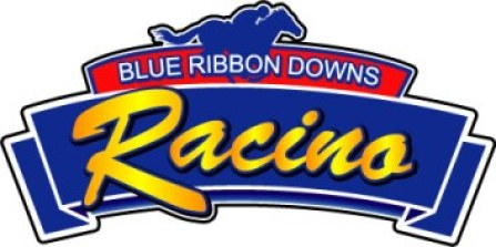 blue ribbon downs