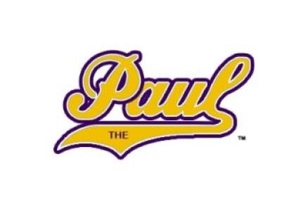 ThePaul_logo Web