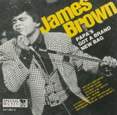 james_brown_papas_got_a_brand_new_bag