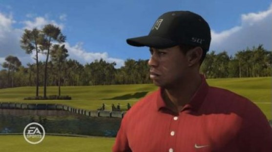 tiger-woods-pga-tour-10