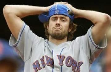 sad mets fan