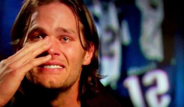 tom-brady-crying