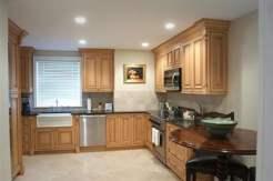 tim-tebow-bedminster-trump-cottage-kitchen