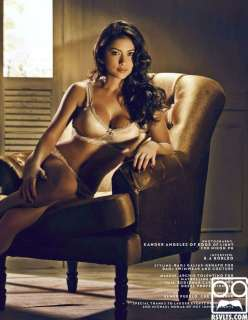 Arianny-Celeste-FHM-Philippines-15_NEW