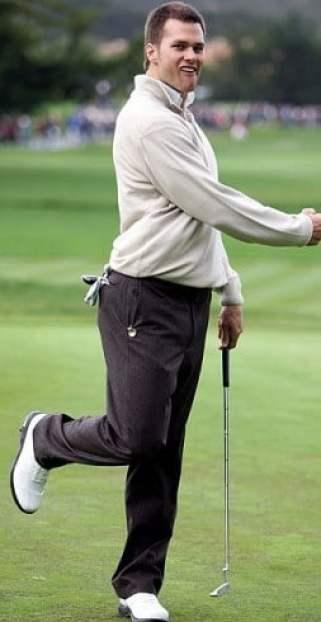 tom-brady-dork-golf