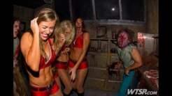 bucs-cheerleaders-howl-o-scream-2013-13